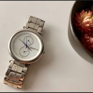 Rip Curl Madison Pearl Watch